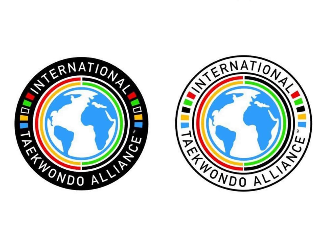 ITA Logos