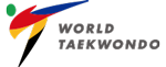 World Taekwondo Logo 2017