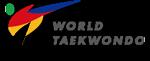 World Taekwondo Logo 2017