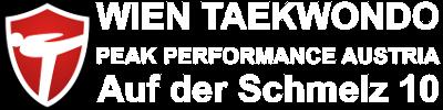 Wien Taekwondo Centre (Kampfsportverein)