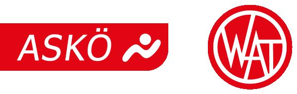 KHFA Logo