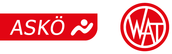 ASKOE WAT Logo