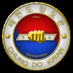 Chung Do Kwan Logo