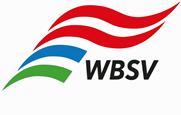 Wiener Behindertensportverband