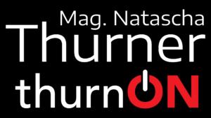 natascha turner logo